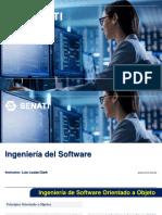 02_Ingenieria_Software_Orientado_Objeto