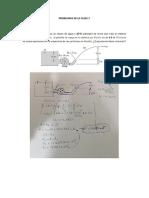 PROBLEMAS DE LA CLASE 3.docx (1)