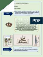TEMA Nº 04 - II UNIDAD - SURGIMIENTO DE ESTADOS MODERNOS_rodrigocerrepe