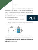 envio_Actividad2_Evidencia2_PJ