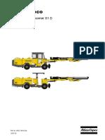 9852 1844 05a Safety RB-B S1 D.pdf