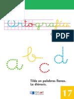 ORTOGRAFIA BASICA 17 -4° DYLAR.pdf