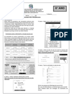 Apostila_2_ 8°EF.pdf
