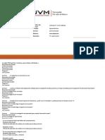 Actividad 7. Automatizada mercadotecnia..pptx