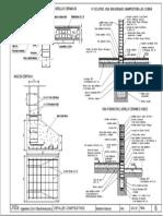 Detalles Constructivos .pdf