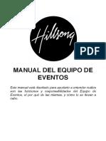 MANUAL-DEL-EQUIPO-DE-EVENTOS-Events-Manual