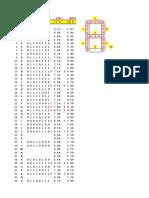7R-ASCII-NUC.xlsx