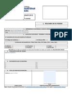 Nombre Apellido - FUT UNAMBA SSAA (blanco).pdf
