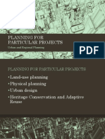 07 Planning for Particular Projects.pdf