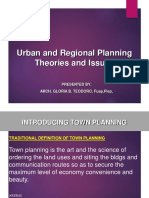 Urban and Regional Planning Theories and Issues.pdf