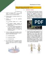 HT Momento Angular.pdf