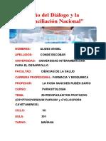 DOC-20181006-WA0005