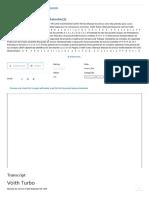 Vr3250. Manual De Servicio Retarder[1] - ID_5cc130e04b059