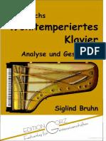 Das Wohltemperiertes Klavier.pdf