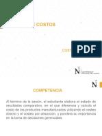 5.- COSTEO DIRECTO Y ABSORBENTE.pptx
