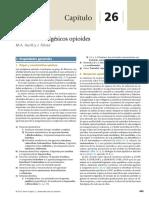 OPIOIDES-FLORES_1