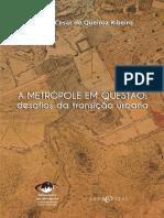 2edicao_A-Metropole-em-Questao
