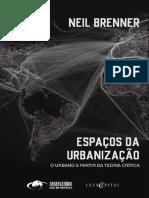 Espaços-da-Urbanização-Estudos-em-Teoria-Crítica-Urbana.pdf