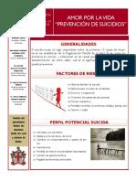 BOLETIN NO 32 AMOR POR LA VIDA.pdf