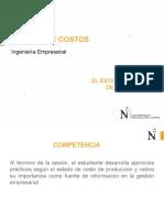 4.- ESTRUCTURA DE COSTO DE PRODUCCION.pptx