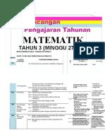 TAHUN 3_SEMAKAN RPT MATEMATIK.docx