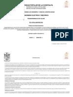 5. GERARDO ALBERTO CRUZ BRITO 21-05-2020