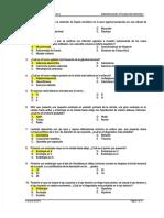OFTALMOLOGIA 2014.pdf