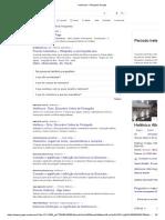 helenicos - Pesquisa Google