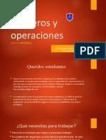 factores y divisores 6