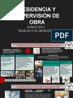 GRUPO 7 _A_ DIFERENCIAR ENTRE FUNCIONES Y RESPONSABILIDADES GENERALES CON FUNCIONES Y RESPONSABILIDADES ESPECÍFICAS DEL INSPECTOR_SUPERVISOR DE OBRA ENVIAR.pptx