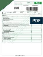 25931600280977 (2).pdf