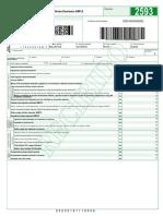 25931600280952.pdf