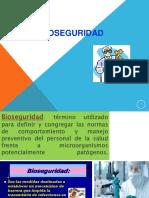 bioseguridad-diapositivas-151029174803-lva1-app6892