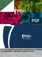 01_Teleconferencia_Semana_3-1.pdf
