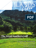 Highlands View 2018 - 1st Issue (for Upload)