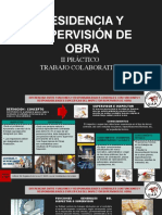 DIFERENCIAR ENTRE FUNCIONES Y RESPONSABILIDADES GENERALES CON FUNCIONES Y RESPONSABILIDADES ESPECÍFICAS DEL INSPECTOR_SUPERVISOR DE OBRA ENVIAR.pptx