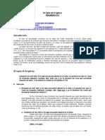 rapto-iglesia.pdf