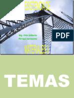 S1  RESISTENCIA DE MATERIALES II (1).pptx