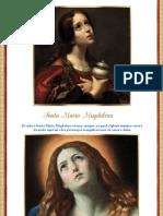 Julio-22-María Magdalena.pps