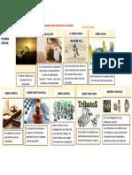HIDALGO BENEL DYANNA ABIGAIL- S8- DEP.pdf