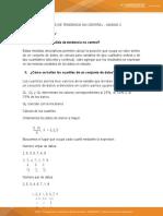 Actividad 5.docx COPIA.docx