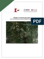 Plan Local de Empleo de Madrid 2012 (1).pdf
