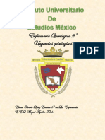 Enfermería quirúrgica II.pdf