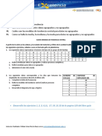 GUIA 3 ESTADISTICA-MEDIDAS TENDENCIA CENTRAL.pdf