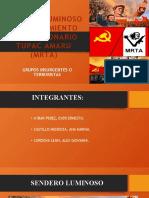 PPT SENDERO LUMINOSO Y MRTA (1).pptx