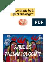 C1-Importancia de la Pneumatológica-OCR-Abbyy-7p