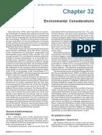 Chap 32.pdf