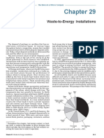 Chap 29.pdf