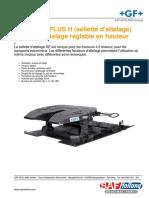 Infos_SK-S 36.20 PLUS H_FR.pdf