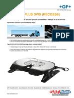 Infos_SK-S 36.20 PLUS DWS_FR
